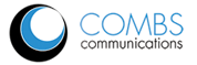 Combs Communications